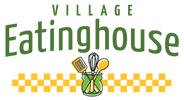 Village Eatinghouse