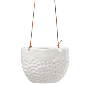 Dot Hanging pot