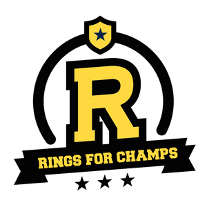 Rings For Champs