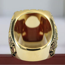 Load image into Gallery viewer, San Francisco 49ers Super Bowl Ring (1994) - Premium Series