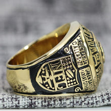 Load image into Gallery viewer, Green Bay Packers Super Bowl Ring (1966) - Premium Series