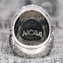 Load image into Gallery viewer, Oklahoma Sooners Big 12 College Football Championship Ring (2019) - Premium Series