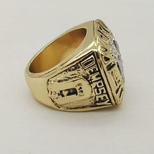 Load image into Gallery viewer, Baltimore Orioles World Series Ring (1983)