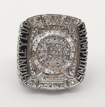 Load image into Gallery viewer, Boston Bruins Stanley Cup Ring (2011)