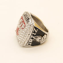 Load image into Gallery viewer, Boston Red Sox World Series Ring (2013) - Ortiz MVP