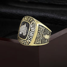 Load image into Gallery viewer, Colorado Avalanche Stanley Cup Ring (1996)