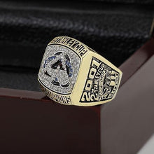 Load image into Gallery viewer, Colorado Avalanche Stanley Cup Ring (2001)