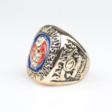 Load image into Gallery viewer, Detroit Pistons NBA Championship Ring (1989)