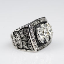 Load image into Gallery viewer, Los Angeles Raiders Super Bowl Ring (1983)