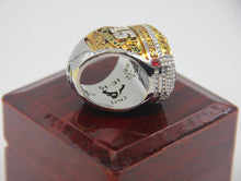 Load image into Gallery viewer, Kansas City Chiefs Super Bowl Ring (2020)