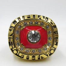 Load image into Gallery viewer, Montreal Canadiens Stanley Cup Ring (1973)