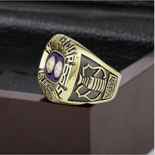 Load image into Gallery viewer, New York Islanders Stanley Cup Ring (1981)