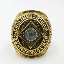 Load image into Gallery viewer, New York Yankees World Series Ring (1961)