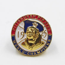 Load image into Gallery viewer, Pittsburgh Pirates World Series Ring (1925)
