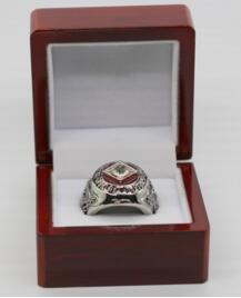 St. Louis Cardinals World Series Ring (1964)