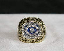 Load image into Gallery viewer, Chicago Bears Super Bowl Ring (1985) - Perry Rings For Champs