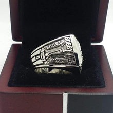 Load image into Gallery viewer, SPECIAL EDITION Boston Bruins Stanley Cup Ring (1972) - Premium Series
