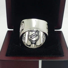 Load image into Gallery viewer, SPECIAL EDITION Boston Bruins Stanley Cup Ring (2011) - Premium Series