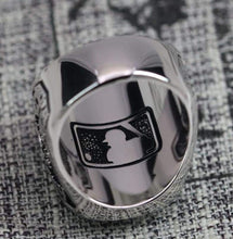 Load image into Gallery viewer, SPECIAL EDITION Boston Red Sox World Series Ring (2004) - Premium Series