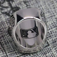 Load image into Gallery viewer, SPECIAL EDITION Boston Red Sox World Series Ring (2007) - Premium Series