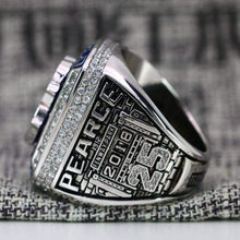 Load image into Gallery viewer, SPECIAL EDITION Boston Red Sox World Series Ring (2018) - Premium Series