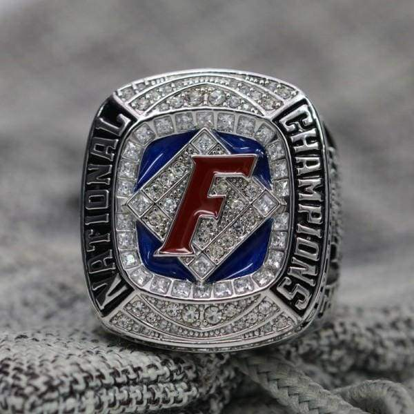 SPECIAL EDITION Florida Gators College Baseball National Championship Ring (2017) - Premium Series