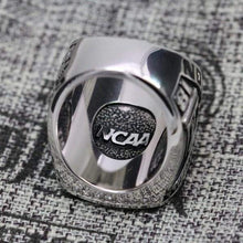 Load image into Gallery viewer, SPECIAL EDITION Florida Gators College Baseball National Championship Ring (2017) - Premium Series
