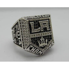 Load image into Gallery viewer, SPECIAL EDITION Los Angeles Kings Stanley Cup Ring (2014) - Premium Series