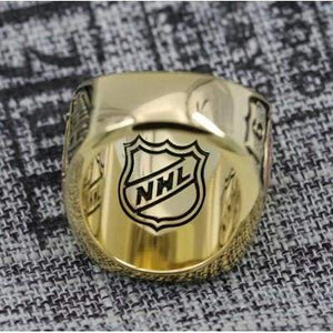 SPECIAL EDITION Montreal Canadiens Stanley Cup Ring (1960) - Premium Series