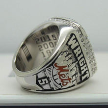 Load image into Gallery viewer, SPECIAL EDITION New York Mets World NL Championship Ring (2015) - Premium Series