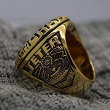 Load image into Gallery viewer, SPECIAL EDITION New York Yankees World Series Ring (1998) - Premium Series