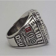 Load image into Gallery viewer, SPECIAL EDITION Ohio State Buckeyes Sugar Bowl Championship Ring (2015) - Premium Series