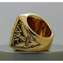 Load image into Gallery viewer, SPECIAL EDITION Philadelphia Eagles NFC Championship Ring (1980) - Premium Series