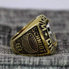 Load image into Gallery viewer, SPECIAL EDITION Philadelphia Phillies World Series Ring (1980) - Premium Series