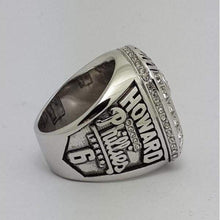 Load image into Gallery viewer, SPECIAL EDITION Philadelphia Phillies World Series Ring (2008) - Premium Series
