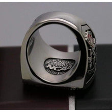 Load image into Gallery viewer, SPECIAL EDITION University of Southern California USC Trojans College Football Rose Bowl National Championship Ring (2007) - Premium Series