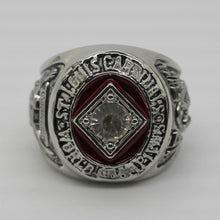 Load image into Gallery viewer, St. Louis Cardinals World Series Ring (1964)