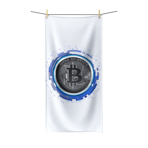 HoC Bitcoin - Towel