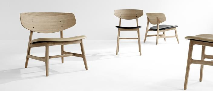 Introducing Our New SIKO Indoor Chairs
