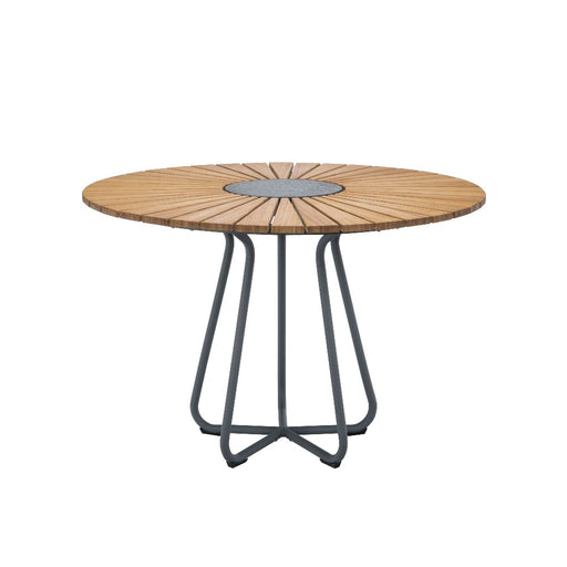 HOUE CIRCLE 110 Dining Table