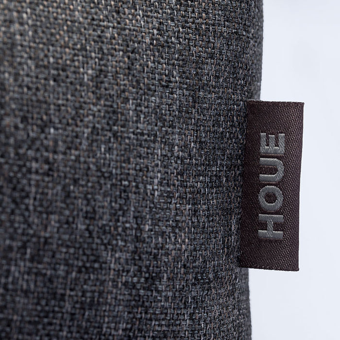 HOUE LEVEL Lounge Fabric & Tag