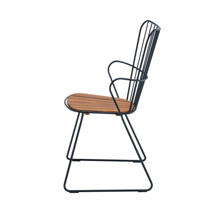 PAON Dining Chair