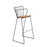 PAON Outdoor Bar Stool