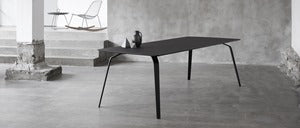 FLOAT Indoor Dining Table 242cm