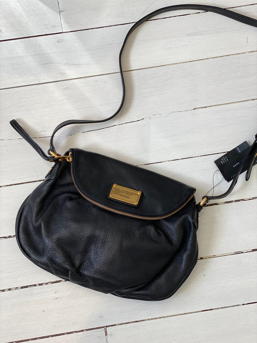 Marc by Marc Jacobs black bag