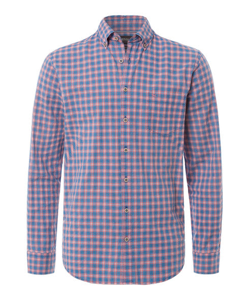 DRIES - MEN'S SHIRT