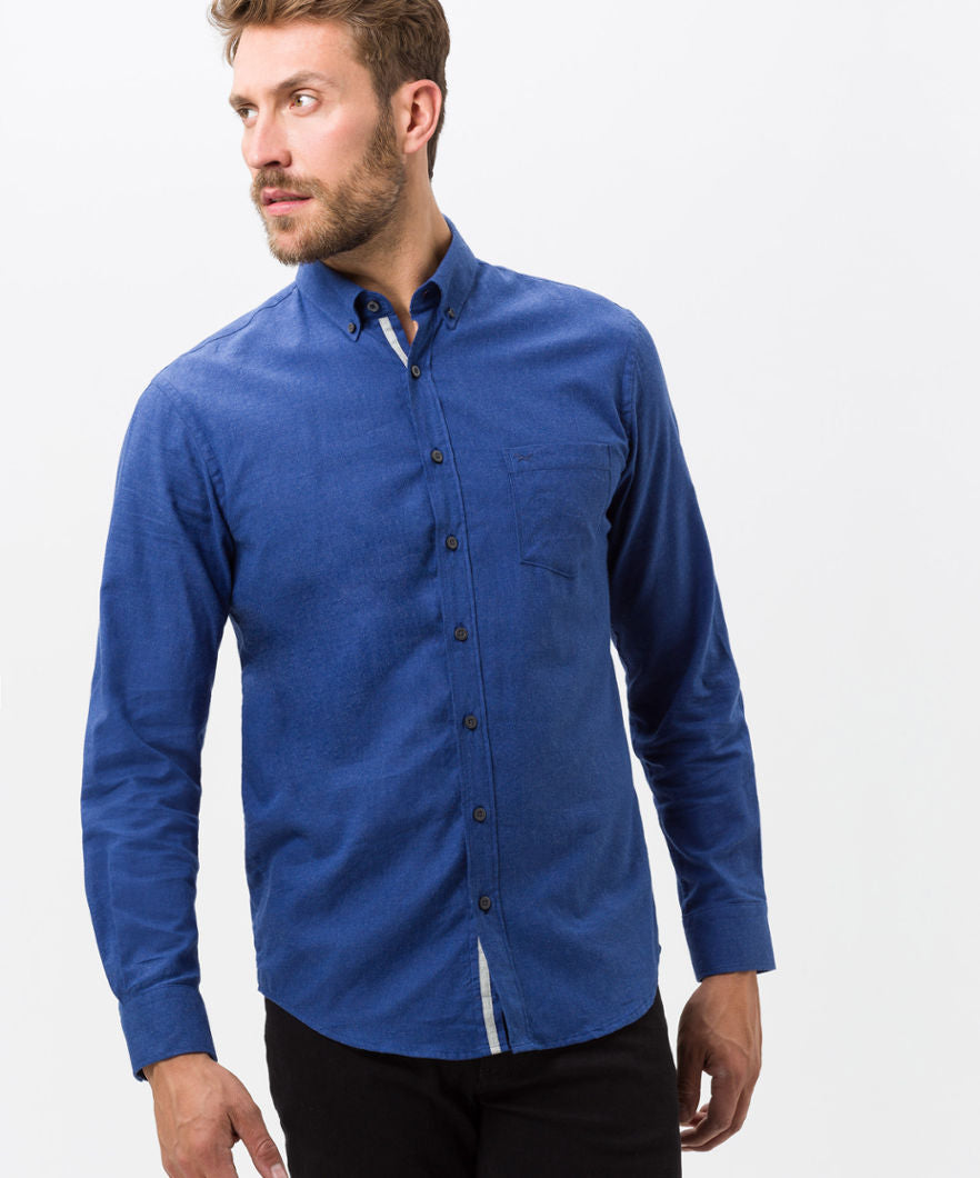 Dries - Shirt