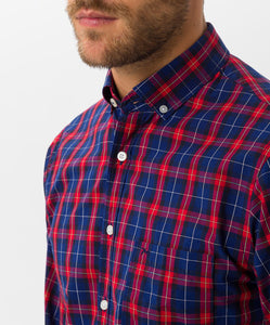 Dries Shirt
