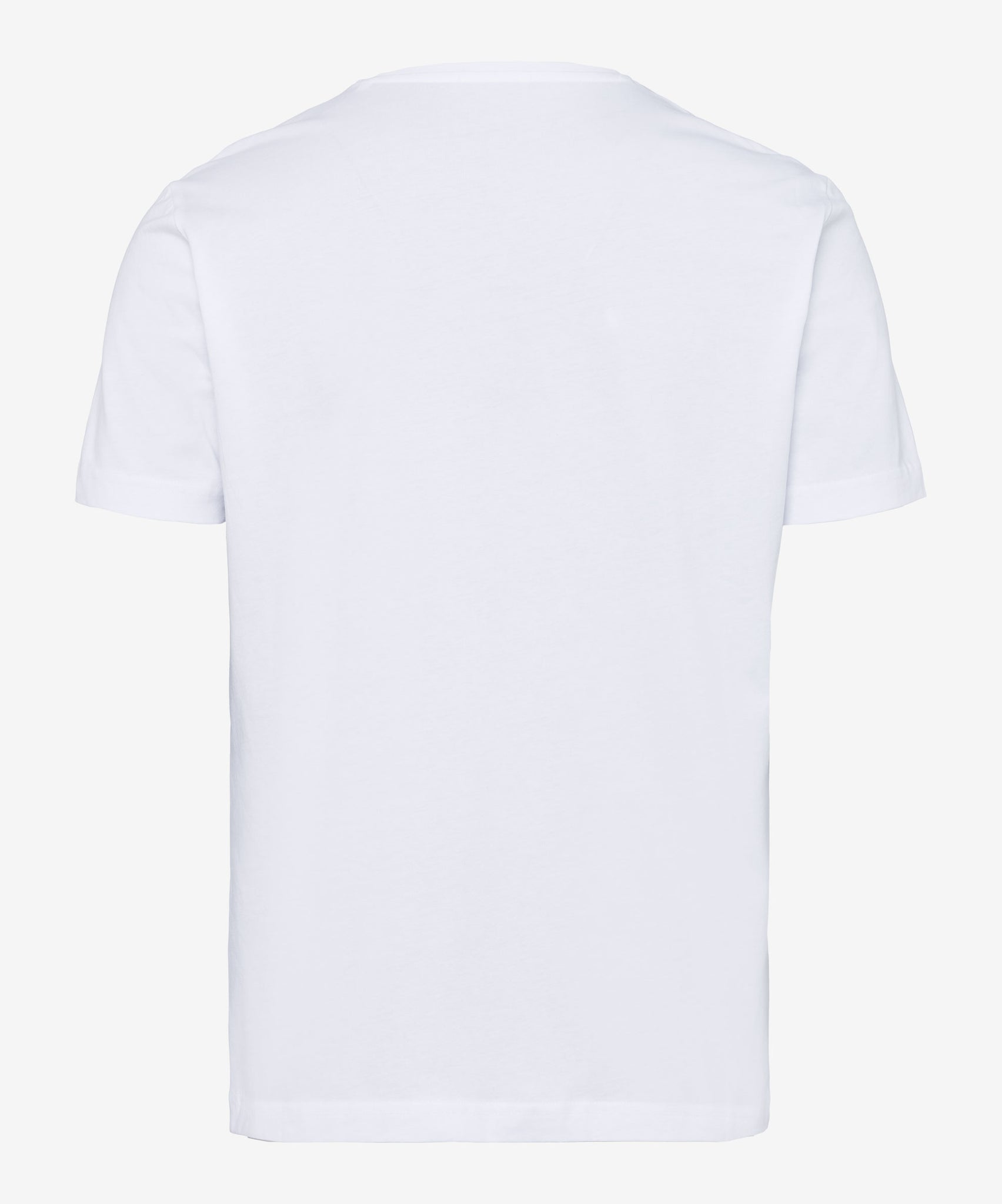 Terry Men's Tshirt
