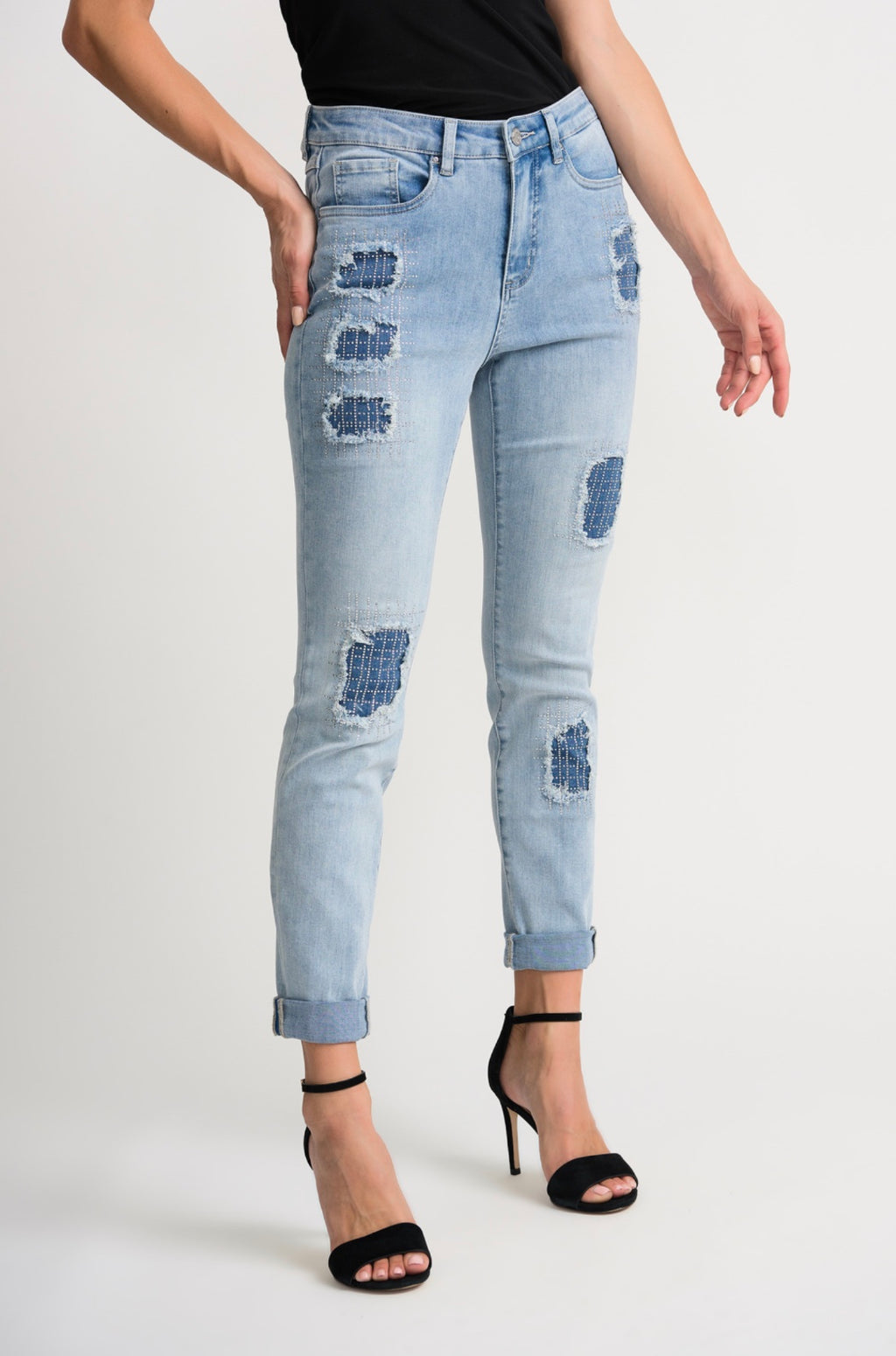 Jeans #202340